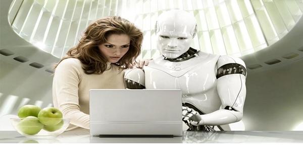 Mejores robots forex