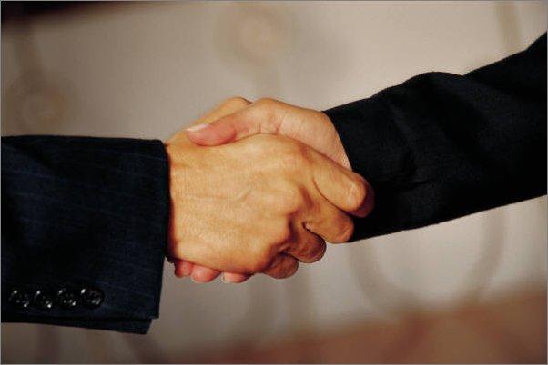 Formas-de-confiar-en-un-broker