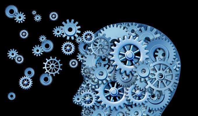 Psicologia-para-invertir-en-Forex