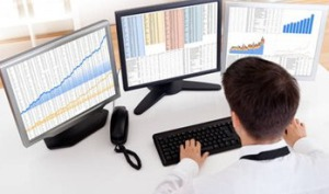 consejos para ganar dinero en Forex