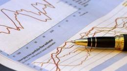 Forex en lugar de la compra de acciones