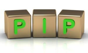 Pips en Forex