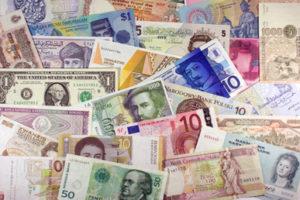 divisas exóticas en forex