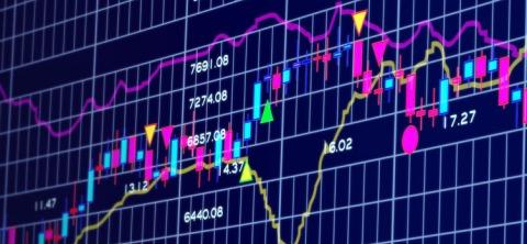 forex vs mercado de valores