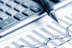 Noticias financieras que afectan al Forex y las divisas